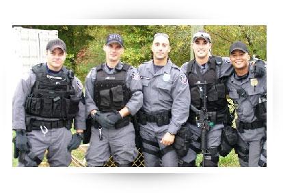 Home Security Companies In Atlanta Ga